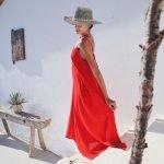 kita_dua_robes_bali_dress (3)