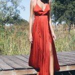kita_dua_robes_bali_dress (52)