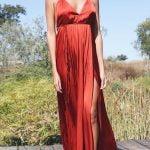 kita_dua_robes_bali_dress (8)